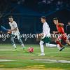 Lib JV vs GHS Soccer-152