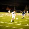 GHS Soccer SR Nite-164