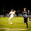 GHS Soccer SR Nite-419