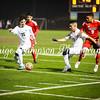 Soccer vs GHS (205 of 302)