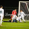 Soccer vs GHS (115 of 302)