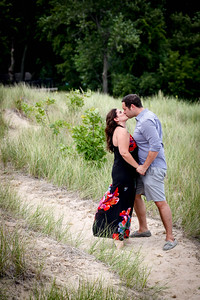 galup-engagement-2017-037