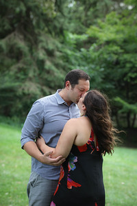galup-engagement-2017-001