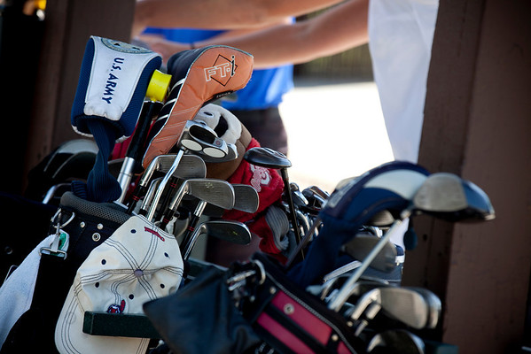 TournamentCandids-5-16-2014