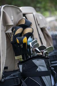 Golf-042