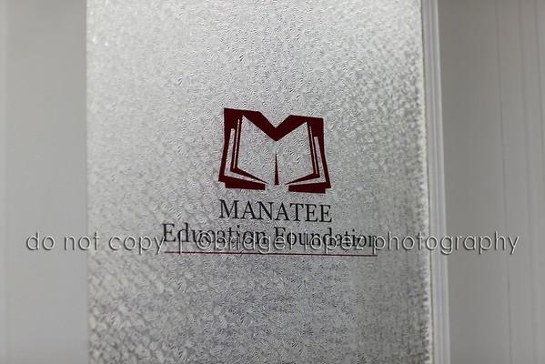 manatee educe foundation | head shots