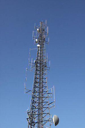 EMF Tower