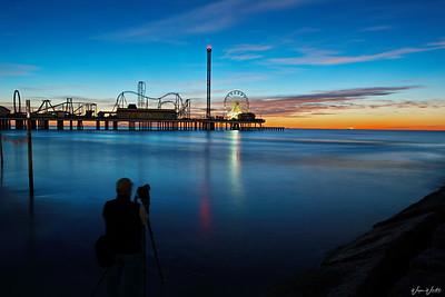 20181026_Galveston_Pleausure_Pier_Sunrise_Loyd_Dalton_750_8897a