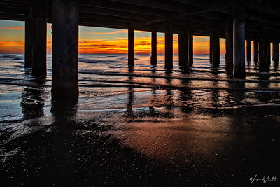 20181026_Galveston_Pleaure_Pier_Under_Sunrise_750_8928