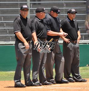 """""""Umpires"""""""