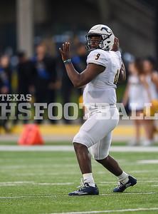 NCAA Football 2017: Rice vs Houston SEP 16