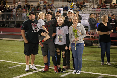 N Salem Sr Night -7