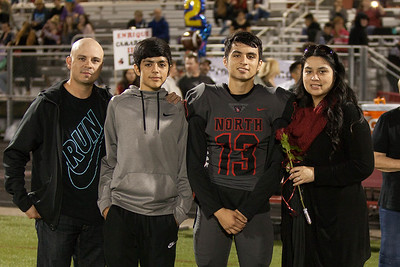N Salem Sr Night -10