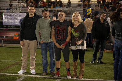 N Salem Sr Night -36