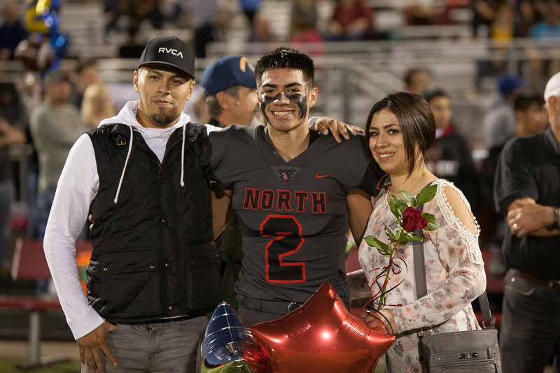 N Salem Sr Night -6
