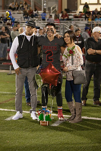 N Salem Sr Night -5