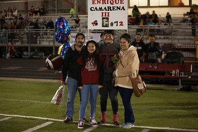 N Salem Sr Night -33