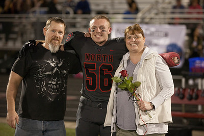N Salem Sr Night -25
