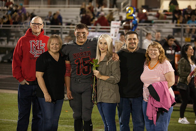 N Salem Sr Night -18