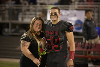N Salem Sr Night -29