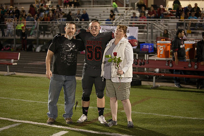 N Salem Sr Night -23
