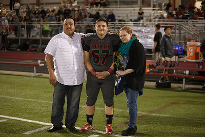 N Salem Sr Night -26