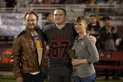N Salem Sr Night -32