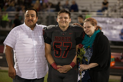 N Salem Sr Night -27
