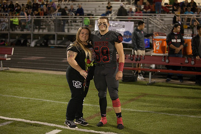 N Salem Sr Night -28