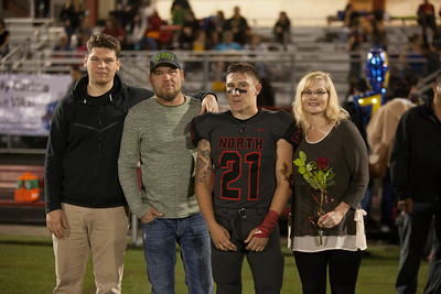 N Salem Sr Night -37