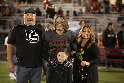 N Salem Sr Night -20