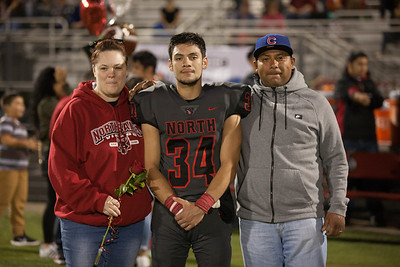N Salem Sr Night -22