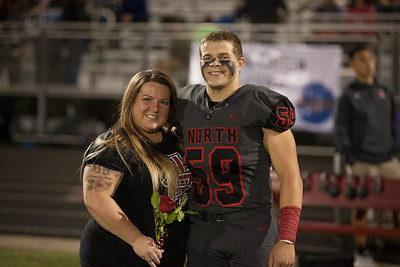 N Salem Sr Night -30