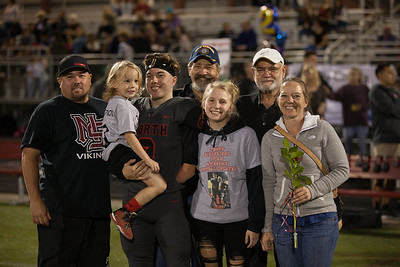 N Salem Sr Night -8