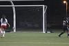 Goal called back...