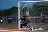 Kelsey's Penalty Kick