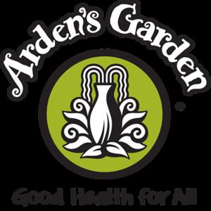 AG_Logo-Bug&ArchType(CUP)_051515(GHFA-tag)