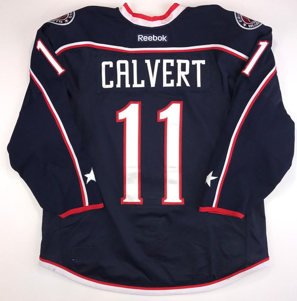 Calvert%202014-2015%20Game%20Worn%20Jers