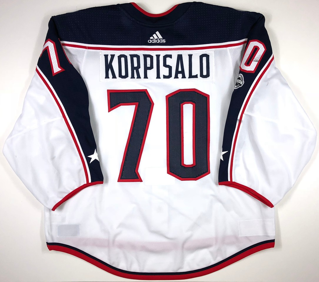 Korpisalo%202017-2018%20Game%20Worn%20Je