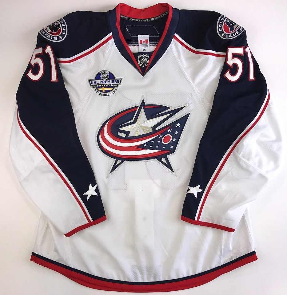 https://photos.smugmug.com/Game-Worn-Blue-Jackets-Jerseys/i-fW4R4qn/1/3b0fa6d9/X2/Tyutin%20October%209%202010%20Game%20Used%20Stockholm%20Jersey%20Front-X2.jpg