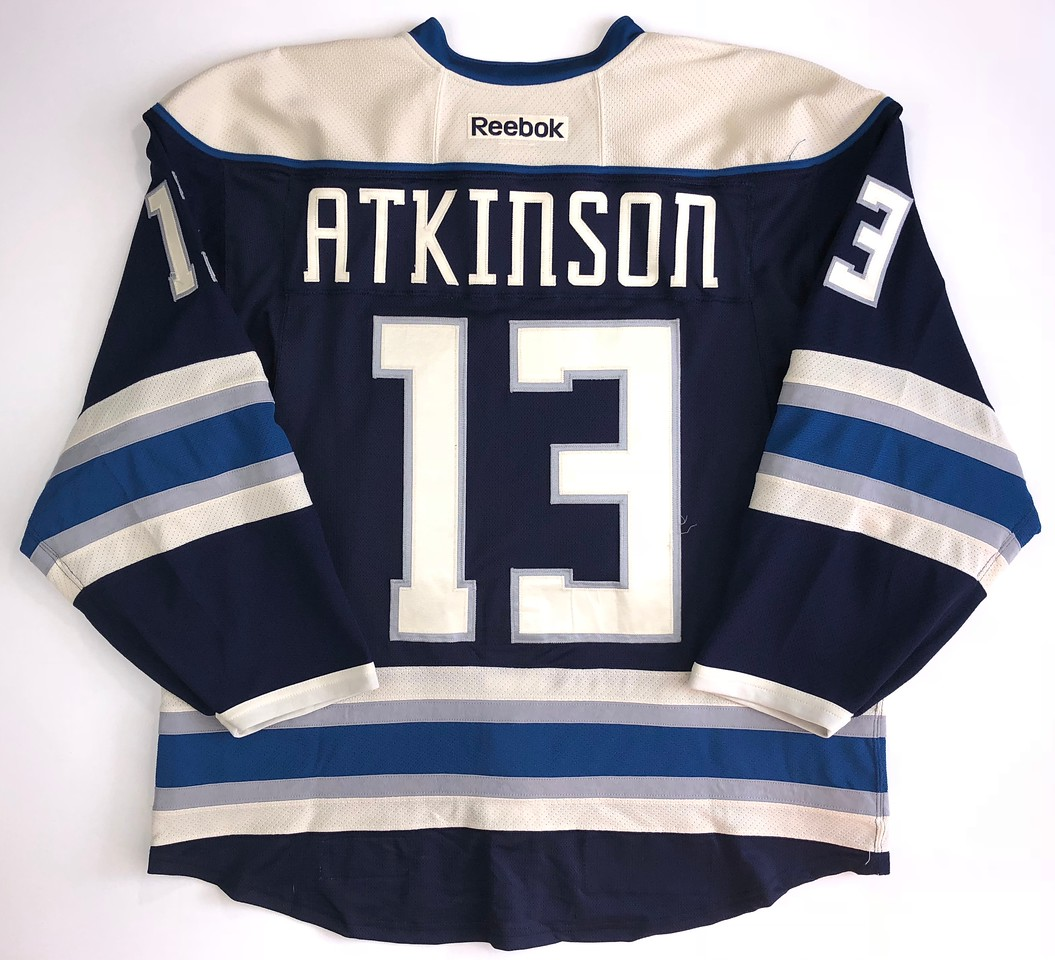 Atkinson%202015-2016%20Game%20Worn%20Jer