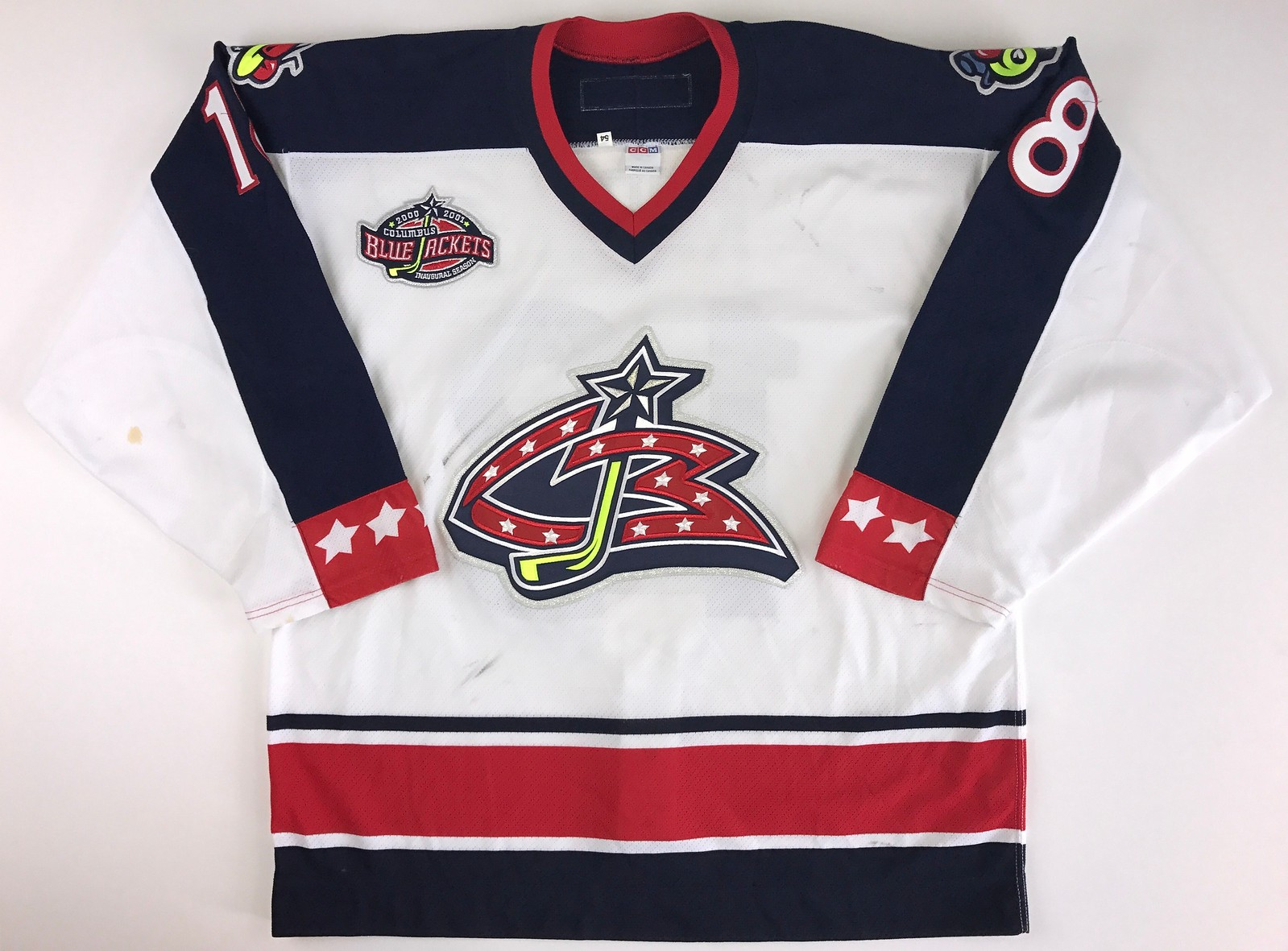 https://sites.google.com/site/columbusbluejacketsjerseyguide/ccm-koho