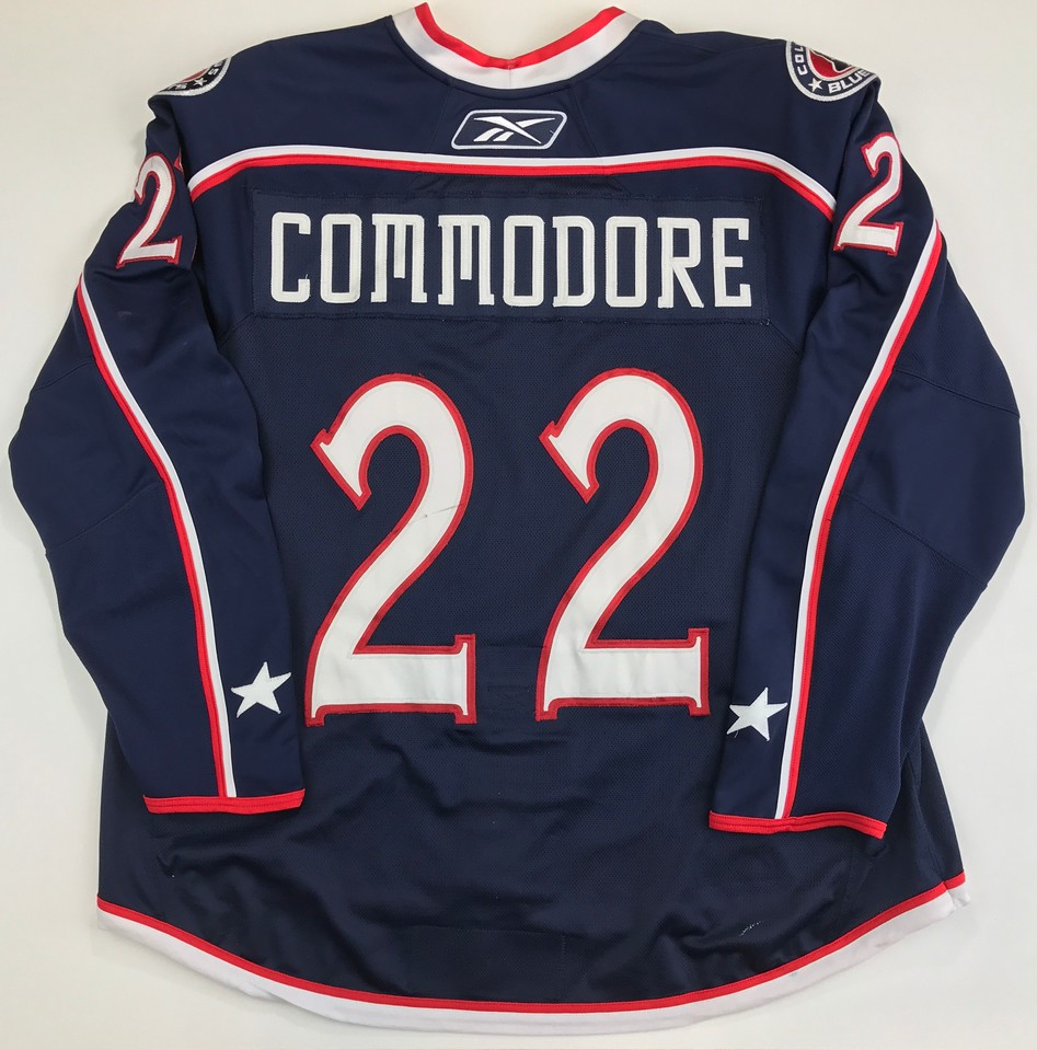 Commodore%202008-2009%20Game%20Worn%20Je