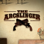 The ArcSlinger - Release Trailer
