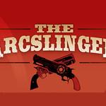 The ArcSlinger - Announcement Trailer