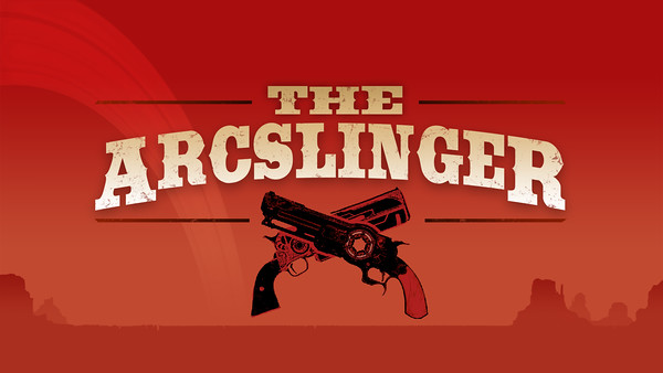 The ArcSlinger - Announcement Trailer (2016: Daydream)