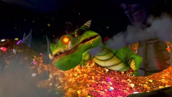 Crash Team Racing: Nitro-Fueled - Gameplay Launch Trailer