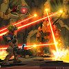 Jak and Daxter (The First Four) : 7 galleries with 184 photos