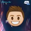 Ryan Seacrest Emoji