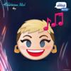 Katy Perry Emoji